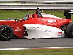 2015 British GT Oulton Park No.148