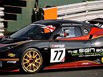 2015 British GT Oulton Park No.151