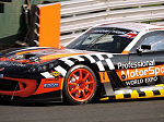 2015 British GT Oulton Park No.153