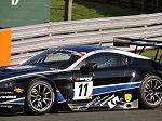2015 British GT Oulton Park No.157