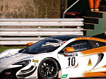 2015 British GT Oulton Park No.162
