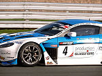 2015 British GT Oulton Park No.165