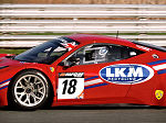 2015 British GT Oulton Park No.168