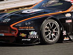 2015 British GT Oulton Park No.173