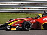 2015 British GT Oulton Park No.181