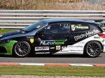 2015 British GT Oulton Park No.185