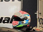 2015 British GT Oulton Park No.191
