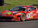 2015 British GT Oulton Park No.192