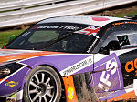 2015 British GT Oulton Park No.196