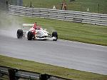 2015 British GT Oulton Park No.198