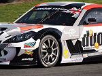 2015 British GT Oulton Park No.199