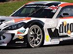 2015 British GT Oulton Park No.199