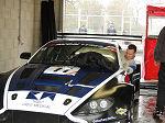 2015 British GT Oulton Park No.202