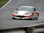 2015 British GT Oulton Park No.209