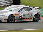 2015 British GT Oulton Park No.231