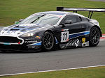 2015 British GT Oulton Park No.232