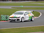 2015 British GT Oulton Park No.237
