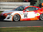 2015 British GT Oulton Park No.251