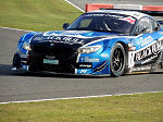 2015 British GT Oulton Park No.254