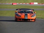 2015 British GT Oulton Park No056.