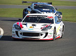 2015 British GT Oulton Park No.291