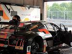 2016 British GT Oulton Park No.001