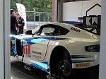 2016 British GT Oulton Park No.002
