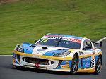 2016 British GT Oulton Park No.007