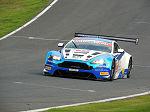 2016 British GT Oulton Park No.008