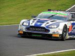 2016 British GT Oulton Park No.009