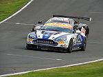 2016 British GT Oulton Park No.010