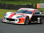 2016 British GT Oulton Park No.011