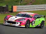 2016 British GT Oulton Park No.012