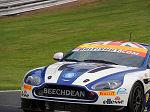 2016 British GT Oulton Park No.015