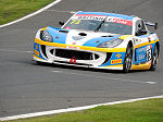 2016 British GT Oulton Park No.016