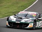 2016 British GT Oulton Park No.017