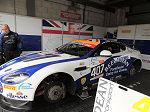 2016 British GT Oulton Park No.019