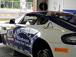 2016 British GT Oulton Park No.020