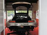 2016 British GT Oulton Park No.022