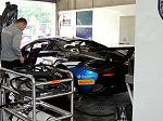 2016 British GT Oulton Park No.023