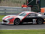 2016 British GT Oulton Park No.024