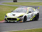 2016 British GT Oulton Park No.026