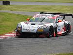 2016 British GT Oulton Park No.027