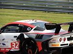 2016 British GT Oulton Park No.031