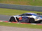 2016 British GT Oulton Park No.033