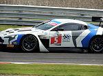2016 British GT Oulton Park No.056