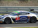 2016 British GT Oulton Park No.037