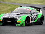 2016 British GT Oulton Park No.039