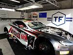 2016 British GT Oulton Park No.044