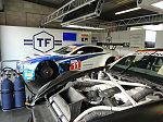 2016 British GT Oulton Park No.045